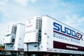 Suddex: Specialized Cargo Deliveries